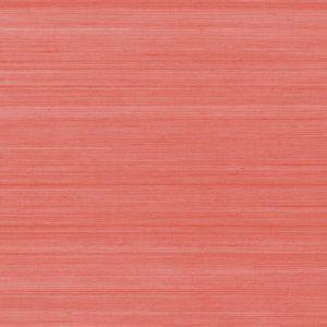 jaima-brown-chelsea-lane-natural-grasscloth-jb62501