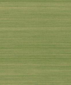 jaima-brown-chelsea-lane-natural-grasscloth-jb62504