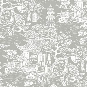 jaima-brown-chelsea-lane-tomiko-toile-jb70300f
