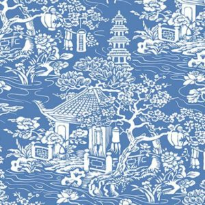 jaima-brown-chelsea-lane-tomiko-toile-jb70302f
