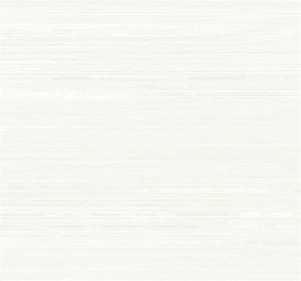 jaima-brown-chelsea-lane-white-paperweave-jb62500