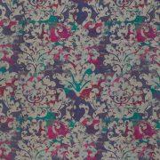 osborne-and-little-aradonis-lorca-palestrina-mlf2285-02