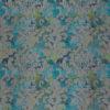 osborne-and-little-aradonis-lorca-palestrina-mlf2285-03