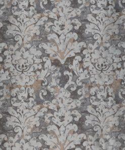 osborne-and-little-aradonis-lorca-palestrina-mlf2285-04
