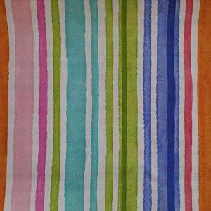 salamanca-60-rainbow