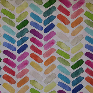 santander-60-rainbow