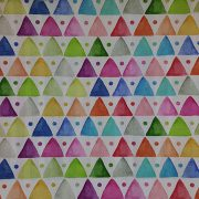 saragosa-60-rainbow