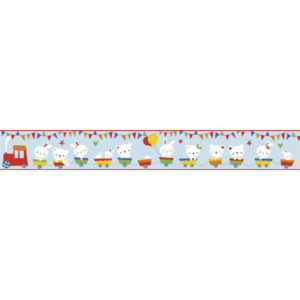 york-wallcoverings-growing-up-GK8944BD