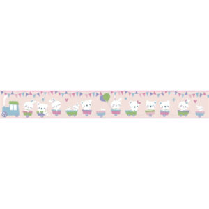 york-wallcoverings-growing-up-GK8945BD