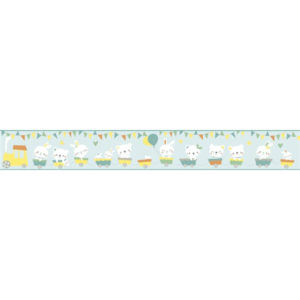 york-wallcoverings-growing-up-GK8946BD