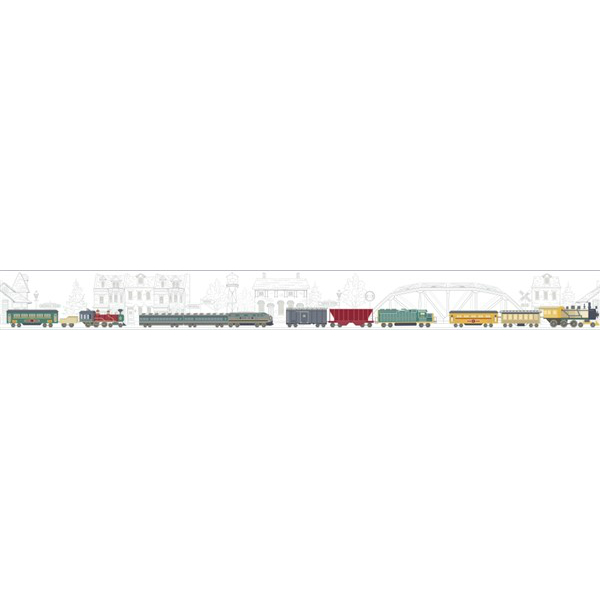 york-wallcoverings-growing-up-kids-all-aboard-border-gk9013bd