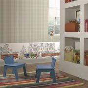 york-wallcoverings-growing-up-kids-all-aboard-border-all-over