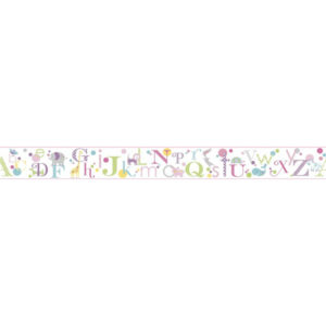 york-wallcoverings-growing-up-kids-alphabet-border-GK9024BD