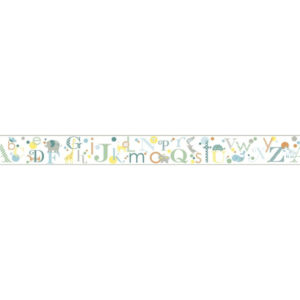 york-wallcoverings-growing-up-kids-alphabet-border-GK9025BD