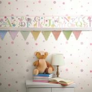 york-wallcoverings-growing-up-kids-alphabet-border-all-over