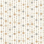 york-wallcoverings-growing-up-kids-beaded-curtain-GK8904