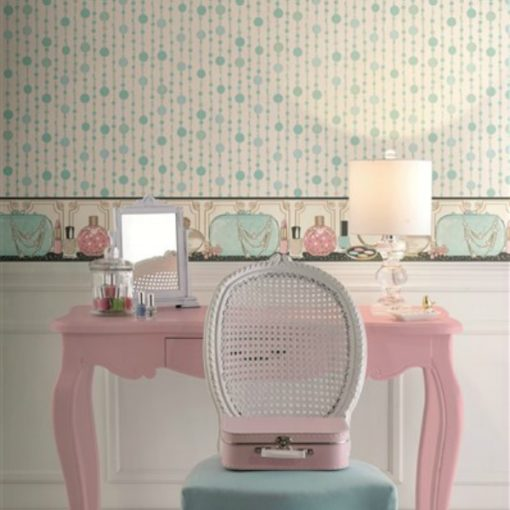 york-wallcoverings-growing-up-kids-beaded-curtain-all-over