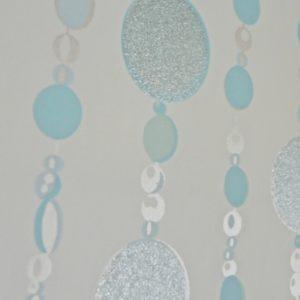 york-wallcoverings-growing-up-kids-beaded-curtain-detail02