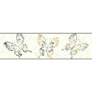 york-wallcoverings-growing-up-kids-butterfly-scroll-border-GK8937B