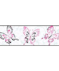 york-wallcoverings-growing-up-kids-butterfly-scroll-border-GK9031B