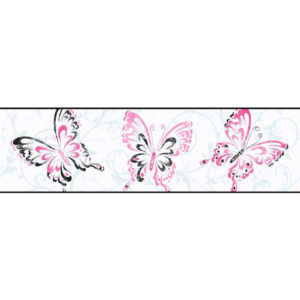 york-wallcoverings-growing-up-kids-butterfly-scroll-border-GK9031B