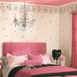 york-wallcoverings-growing-up-kids-butterfly-scroll-border-all-over