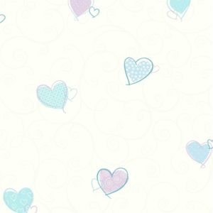 york-wallcoverings-growing-up-kids-coloρful-hearts-GK8866