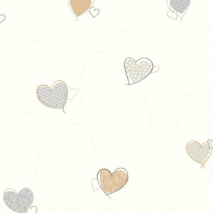 york-wallcoverings-growing-up-kids-coloρful-hearts-GK8867