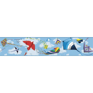 york-wallcoverings-growing-up-kids-color-the-wind-GK8851BD