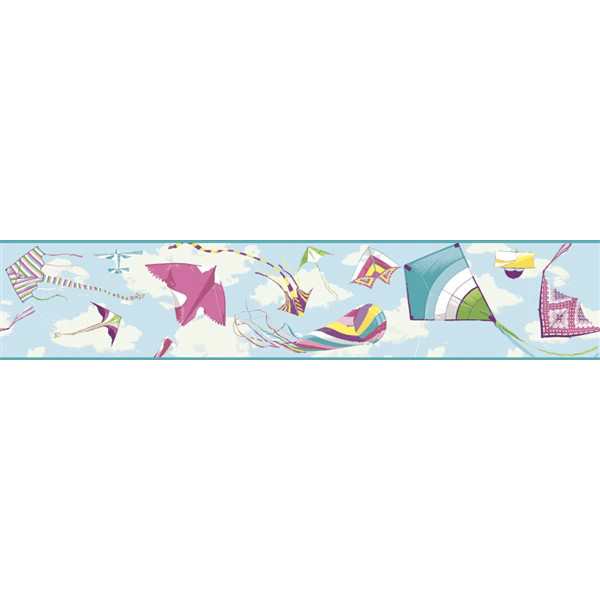 york-wallcoverings-growing-up-kids-color-the-wind-GK8852BD