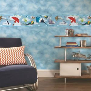 york-wallcoverings-growing-up-kids-color-the-wind-all-over