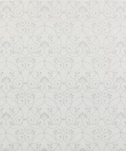 york-wallcoverings-growing-up-kids-glitter-scroll-JE3554