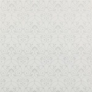 york-wallcoverings-growing-up-kids-glitter-scroll-JE3554