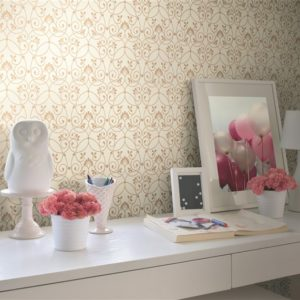 york-wallcoverings-growing-up-kids-glitter-scroll-all-over