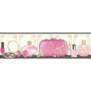 york-wallcoverings-growing-up-kids-glitz-and-glam-border-GK8893B