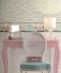 york-wallcoverings-growing-up-kids-glitz-and-glam-border-all-over