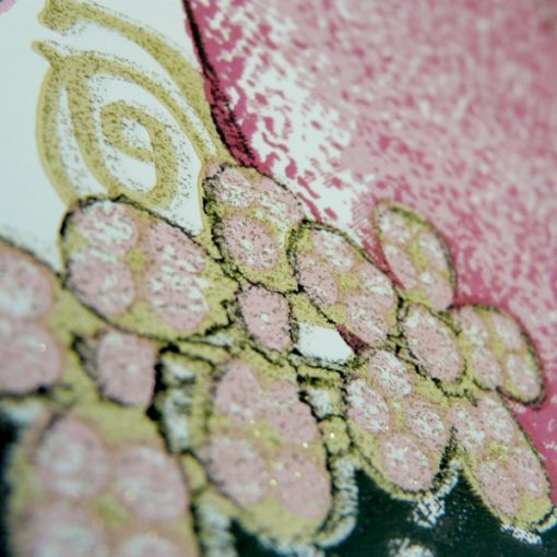 york-wallcoverings-growing-up-kids-glitz-and-glam-border-detail01