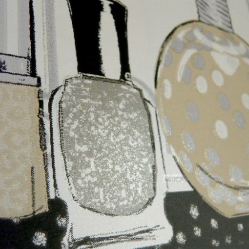 york-wallcoverings-growing-up-kids-glitz-and-glam-border-detail02