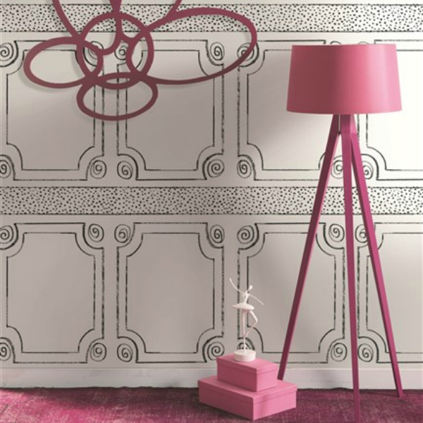 york-wallcoverings-growing-up-kids-glitz-and-glam-sidewall-all-over