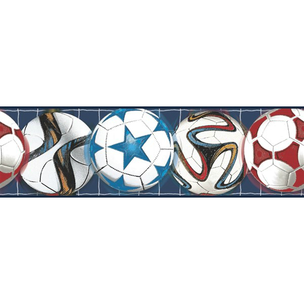 york-wallcoverings-growing-up-kids-go-after-your-goal-GK8840BD