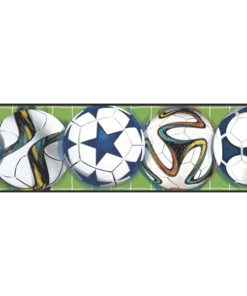 york-wallcoverings-growing-up-kids-go-after-your-goal-GK8841BD