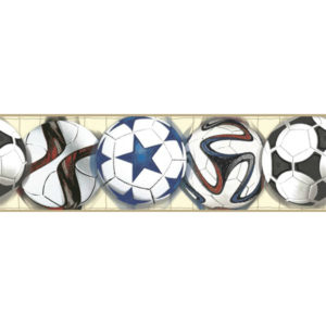 york-wallcoverings-growing-up-kids-go-after-your-goal-GK8842BD