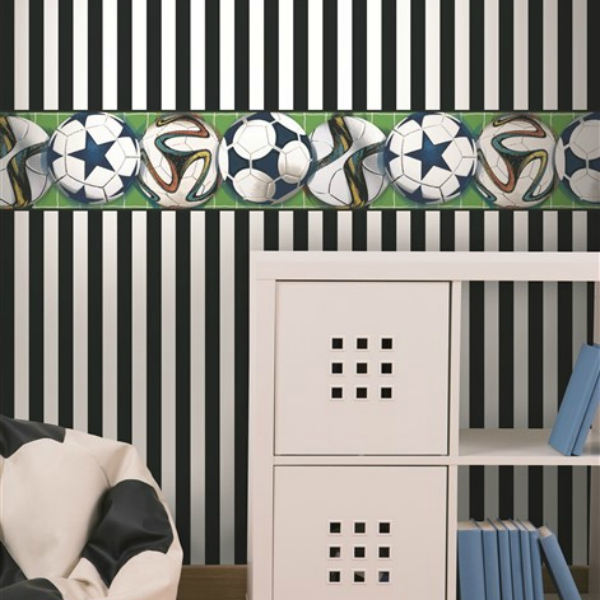 york-wallcoverings-growing-up-kids-go-after-your-goal-all-over