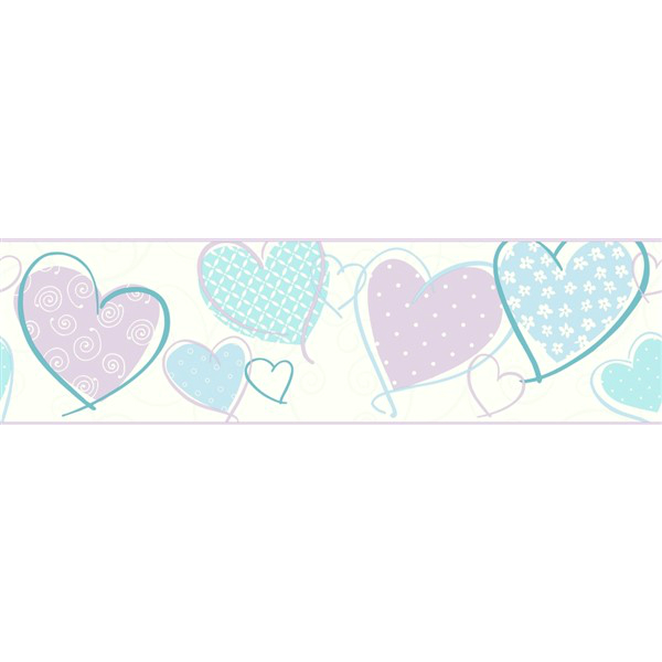 york-wallcoverings-growing-up-kids-heart-border-gk8861b