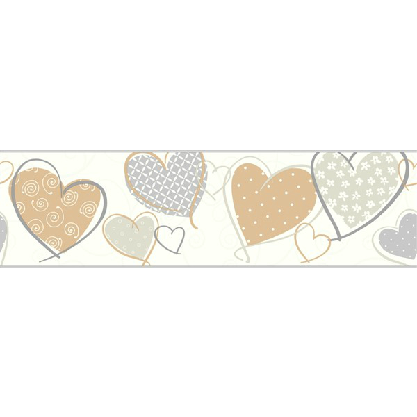 york-wallcoverings-growing-up-kids-heart-border-GK8862B