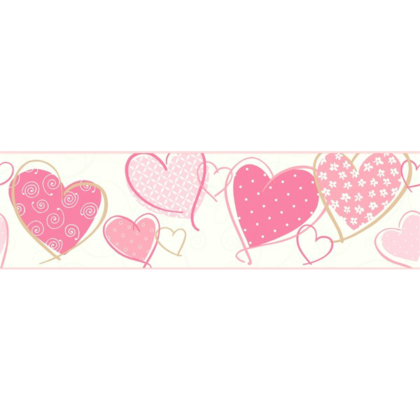 york-wallcoverings-growing-up-kids-heart-border-gk8863b