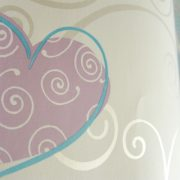 york-wallcoverings-growing-up-kids-heart-border-all-over-01