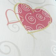 york-wallcoverings-growing-up-kids-heart-border-all-over-03