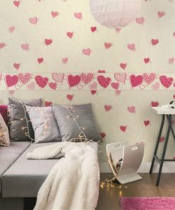 york-wallcoverings-growing-up-kids-heart-border-all-over