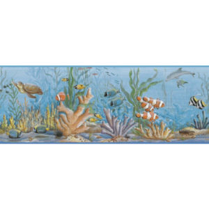 york-wallcoverings-growing-up-kids-honu-GK9002BD